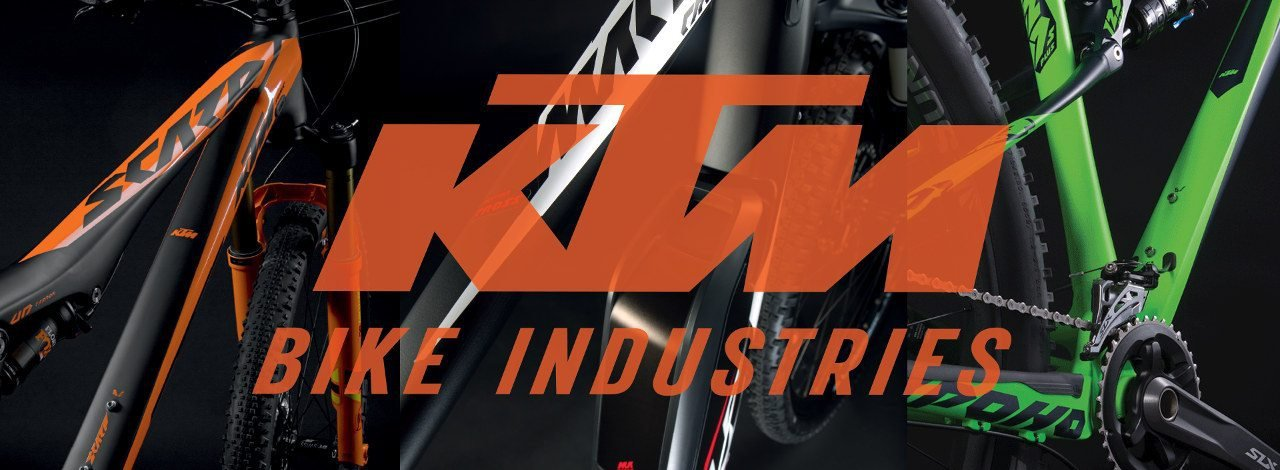 Carebo KTM Bike Store a Parma