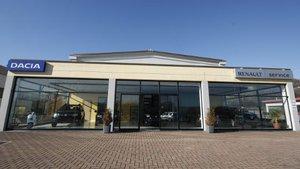 Officina Renault, Dacia Autotecnica in provincia di Parma